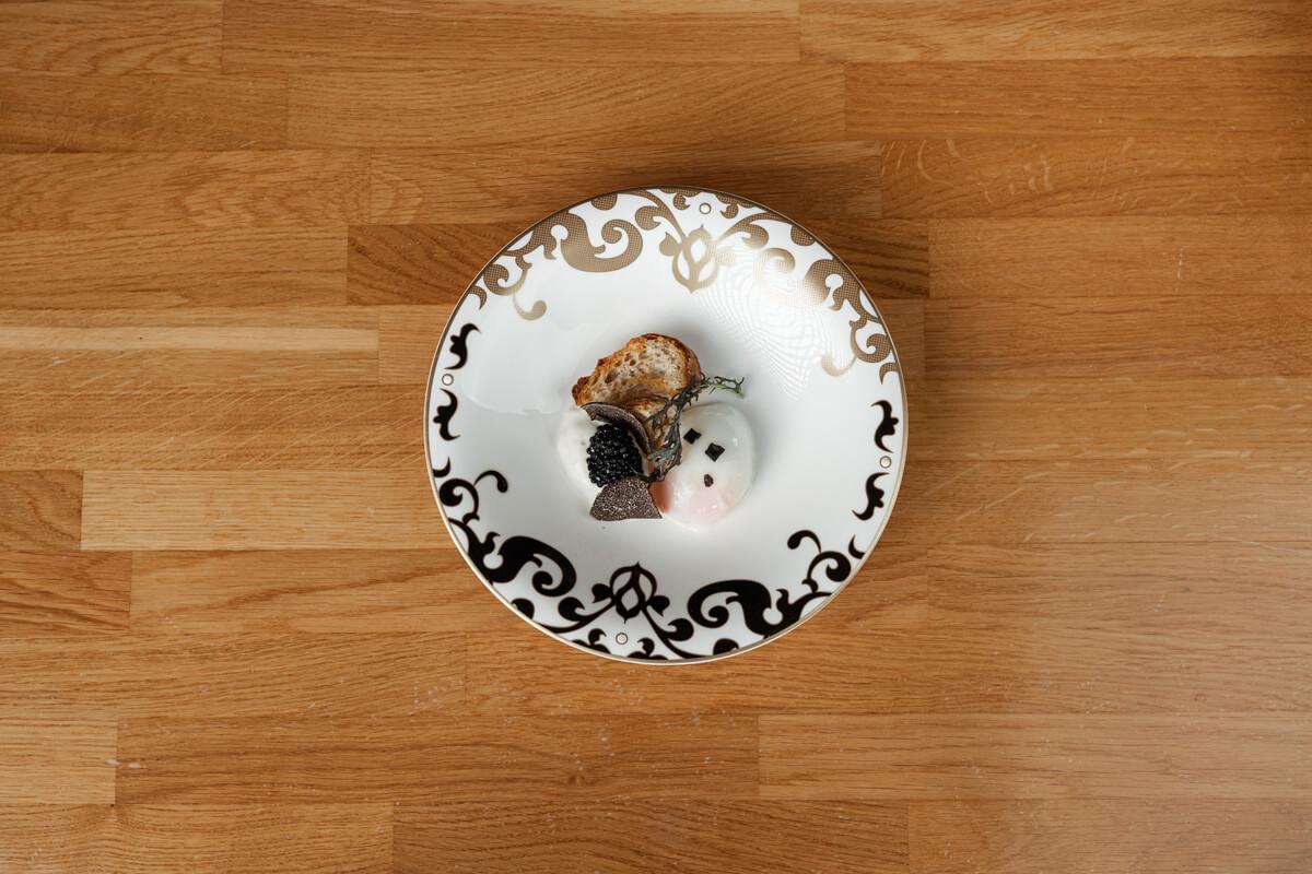 aimia-restaurant-lleida-cuina-01