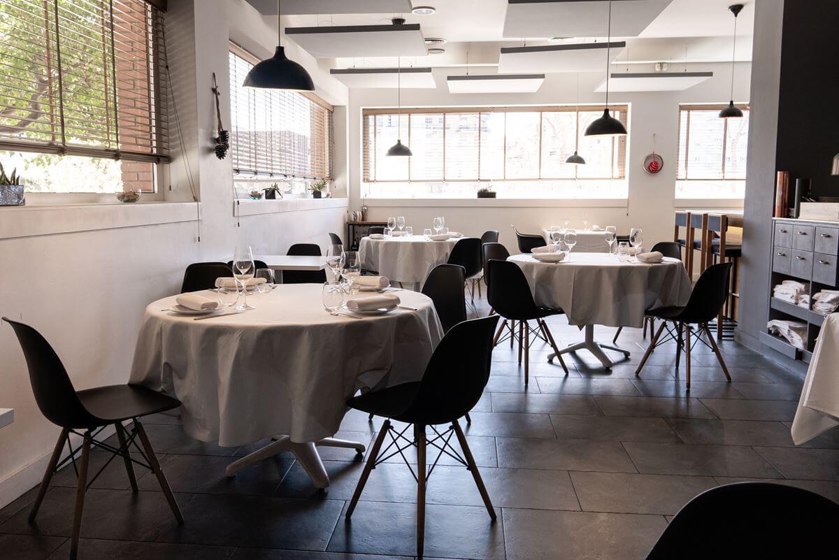 aimia-restaurant-lleida-espai-01