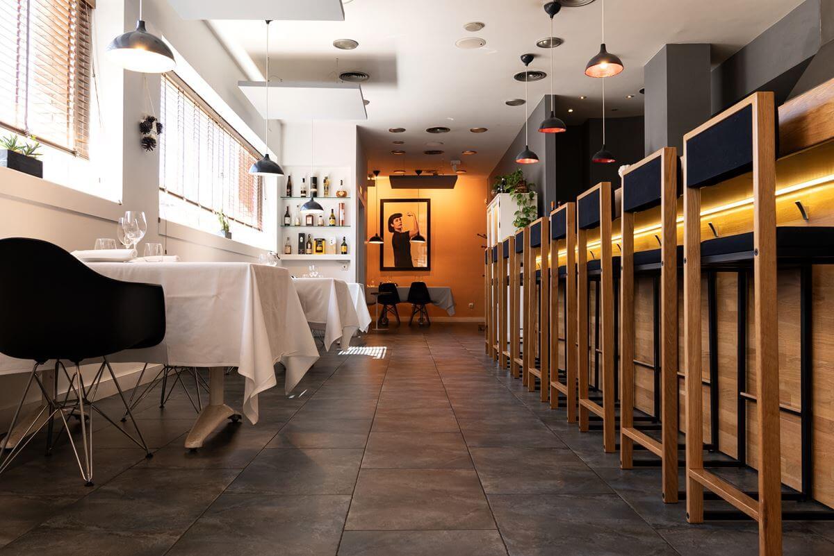 aimia-restaurant-lleida-espai-02