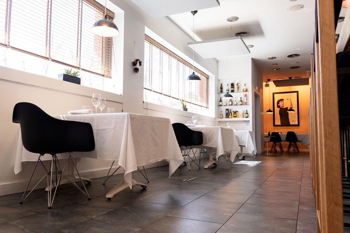aimia-restaurant-lleida-espai-03