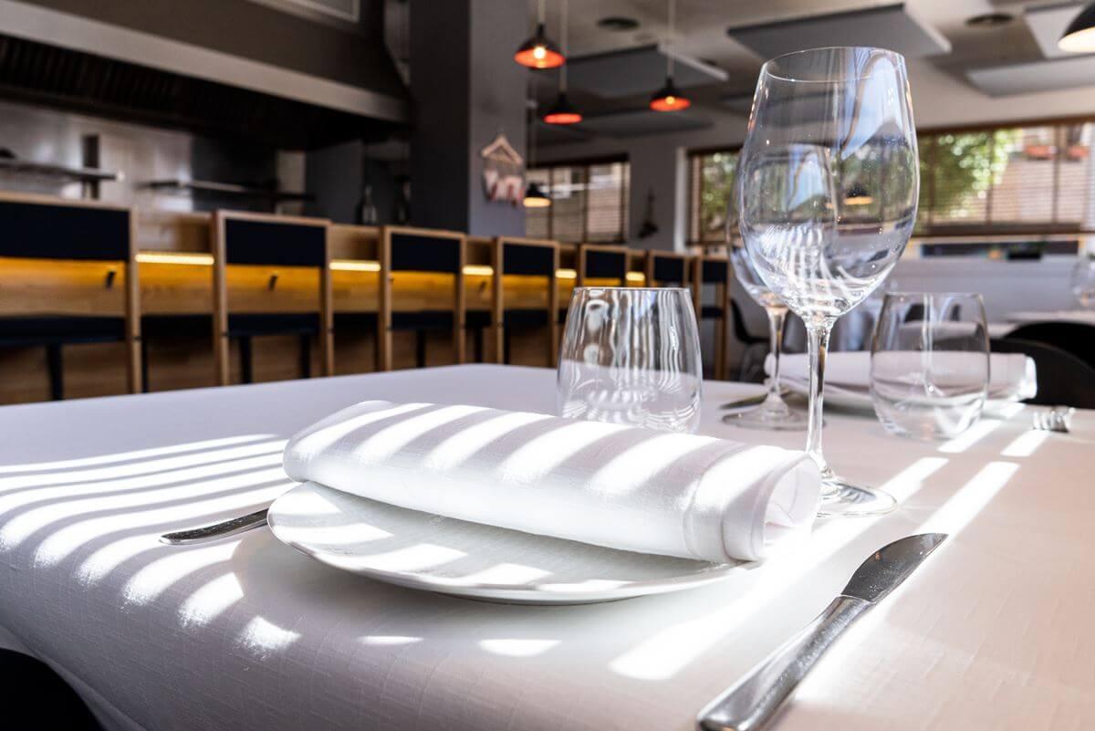 aimia-restaurant-lleida-espai-04