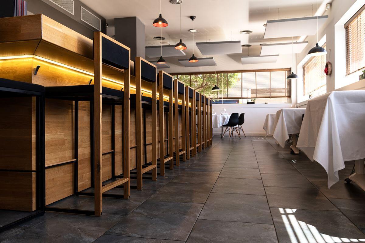 aimia-restaurant-lleida-espai-06