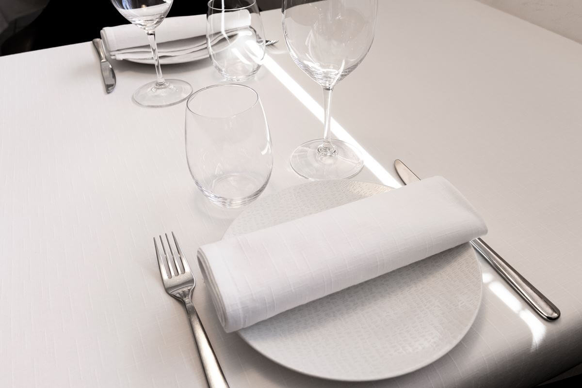 aimia-restaurant-lleida-espai-07