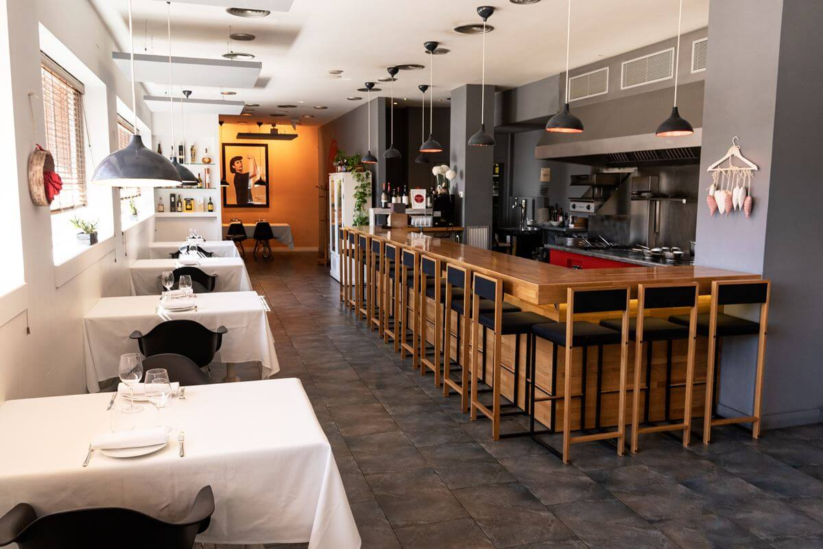 aimia-restaurant-lleida-espai-08